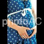 出産の選択肢、無痛分娩は本当に痛みがない?メリットとリスク解説