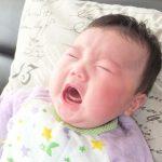 育児ストレスを軽減してくれるおすすめアプリまとめ