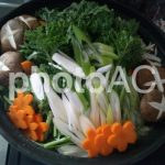 絶品!〆まで満足!あったかお鍋の激ウマ簡単レシピ集5選