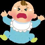 ママも楽しくなっちゃう!?赤ちゃんが歯磨きを嫌がる時の対処法!