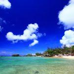 沖縄に来たらやっぱり美しい海!知る人ぞ知るおすすめビーチ10箇所