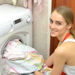 正しいタオルの洗濯法!臭いタオルを捨てるのはまだ早い?!