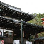 八ツ橋は飽きた!?京都のお土産で意外に喜ばれる定番以外のモノ12選