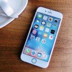 iPhoneの方必見!新しいアプリが続々登場!おすすめはコレだ!