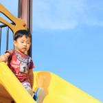 【子育てお悩みセラピー】これで安心幼稚園のスマートな選び方
