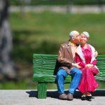 【今からでも作れる老後の夫婦の楽しみ方5つ】