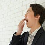寝すぎは危険!?睡眠が長い人の原因と改善方法