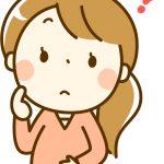 妊娠時期によって違う?!風邪が与える胎児への影響と治し方