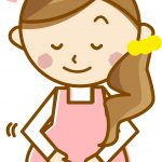 妊娠中は自己責任安定期でも油断できないマタニティ旅行の注意点!