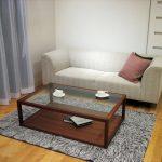 とってもおしゃれなIKEAの家具、女性だけで組み立てられる?