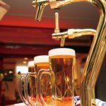 【最新版】ドイツへ旅行するなら絶対に飲むべきビール10選!